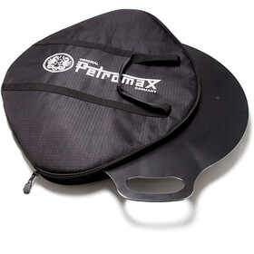 Petromax Transport Bag for Fire Bowl fs38